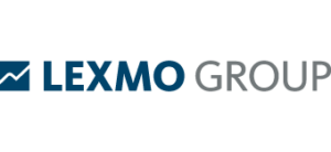 lexmo-group.com